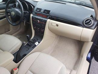 2008 Mazda Mazda3 i Touring Value LINDON, UT 20