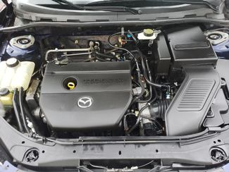2008 Mazda Mazda3 i Touring Value LINDON, UT 22