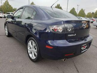 2008 Mazda Mazda3 i Touring Value LINDON, UT 3