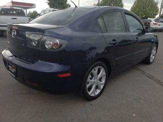 2008 Mazda Mazda3 i Touring Value LINDON, UT 6