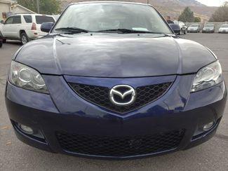 2008 Mazda Mazda3 i Touring Value LINDON, UT 9