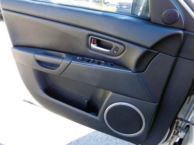 2008 Mazda Mazda3 s GT *Ltd Avail* in Nashville, Tennessee 37211