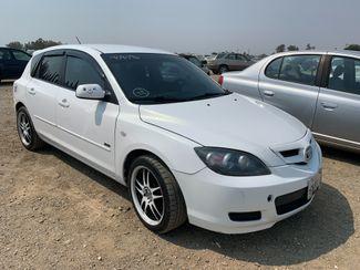 2008 Mazda Mazda3 s Sport *Ltd Avail* in Orland, CA 95963
