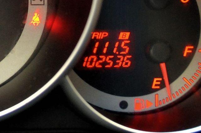 2008 Mazda Mazda3 Mazdaspeed3 GT *Ltd Avail* in Reseda, CA, CA 91335