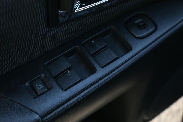 2008 Mazda Mazda3 i Touring Value Santa Clarita, CA 17