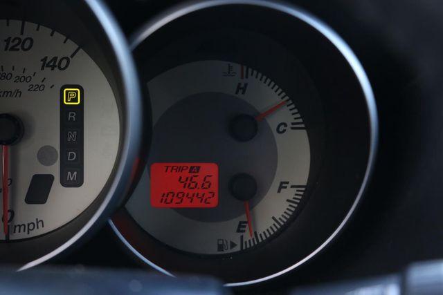 2008 Mazda Mazda3 i Touring Value Santa Clarita, CA 16