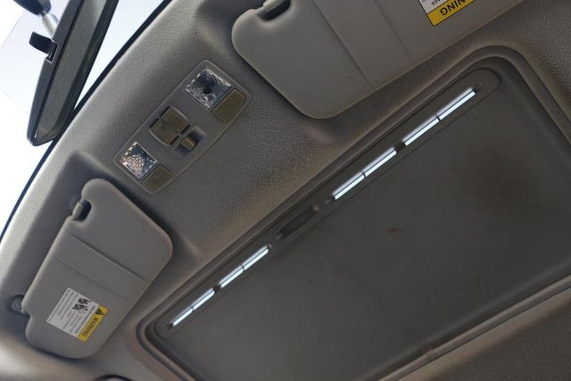 2008 Mazda Mazda3 i Touring Value Santa Clarita, CA 21