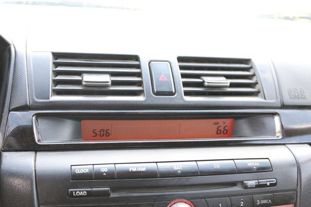 2008 Mazda Mazda3 i Touring 5 SPEED Santa Clarita, CA 20