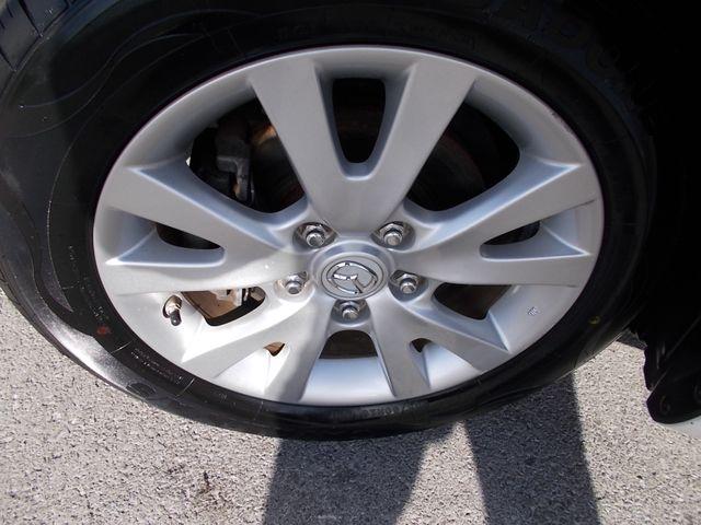 2008 Mazda Mazda3 i Touring *Ltd Avail Shelbyville, TN 15