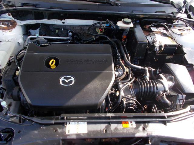 2008 Mazda Mazda3 i Touring *Ltd Avail Shelbyville, TN 16