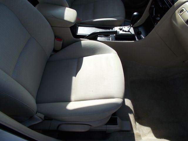 2008 Mazda Mazda3 i Touring *Ltd Avail Shelbyville, TN 17