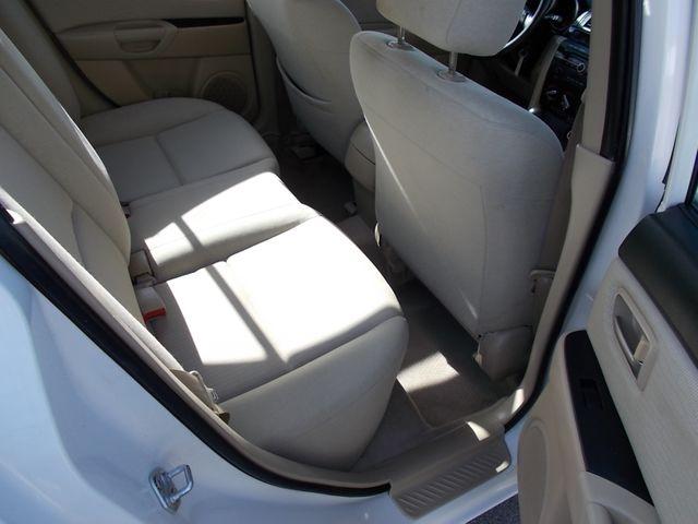 2008 Mazda Mazda3 i Touring *Ltd Avail Shelbyville, TN 20
