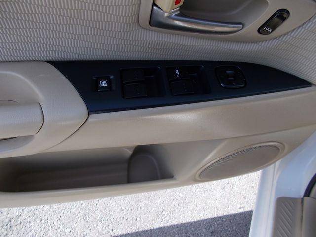2008 Mazda Mazda3 i Touring *Ltd Avail Shelbyville, TN 24