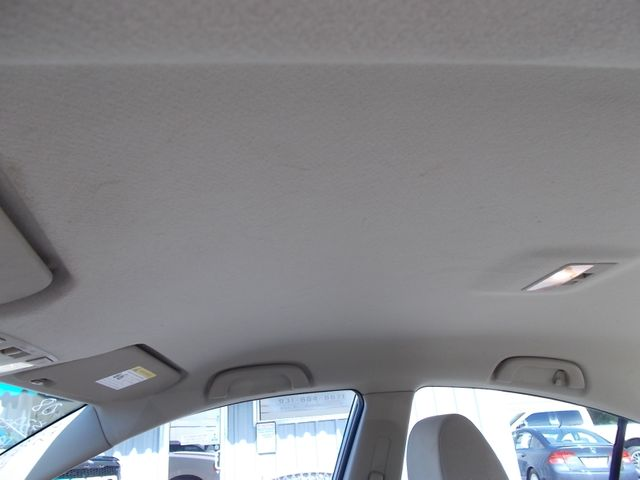 2008 Mazda Mazda3 i Touring *Ltd Avail Shelbyville, TN 25