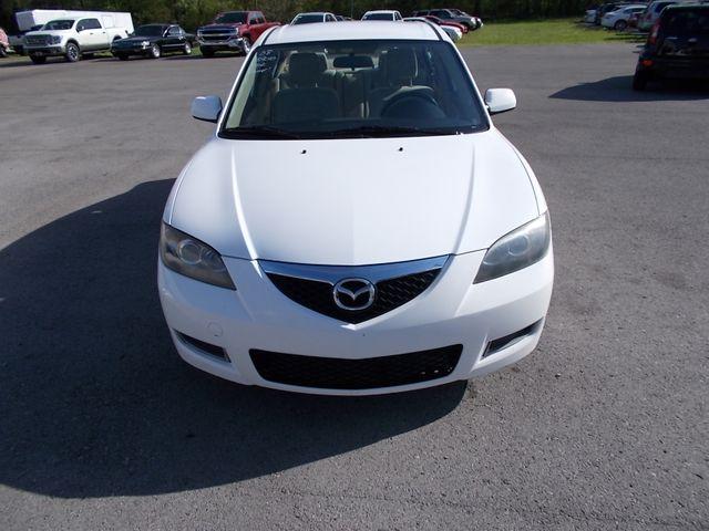 2008 Mazda Mazda3 i Touring *Ltd Avail Shelbyville, TN 7