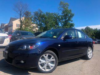 2008 Mazda Mazda3 i Touring Value in Sterling VA, 20166