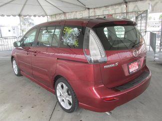2008 Mazda Mazda5 Touring Gardena, California 1