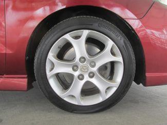 2008 Mazda Mazda5 Touring Gardena, California 14