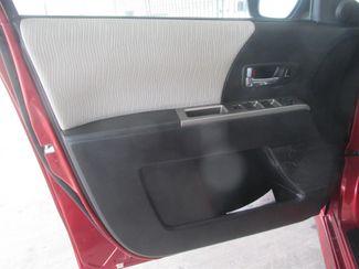 2008 Mazda Mazda5 Touring Gardena, California 9
