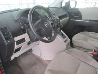 2008 Mazda Mazda5 Touring Gardena, California 4