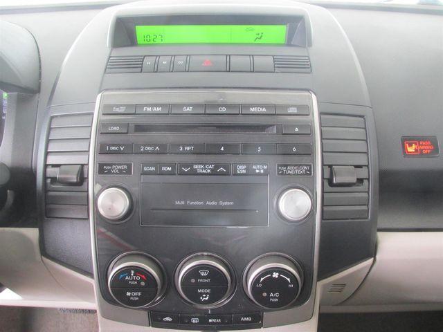 2008 Mazda Mazda5 Touring Gardena, California 6
