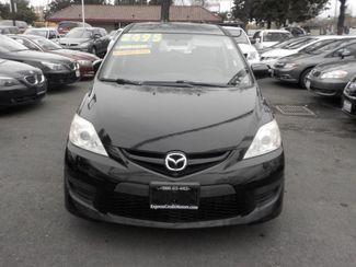 2008 Mazda Mazda5 Sport in San Jose, CA 95110