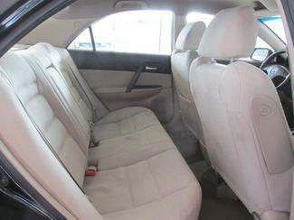 2008 Mazda Mazda6 i Sport VE Gardena, California 12
