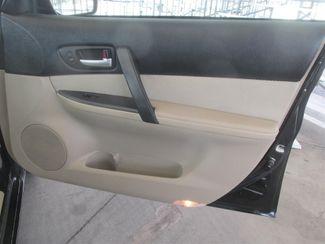 2008 Mazda Mazda6 i Sport VE Gardena, California 13