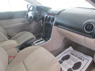 2008 Mazda Mazda6 i Sport VE Gardena, California 8
