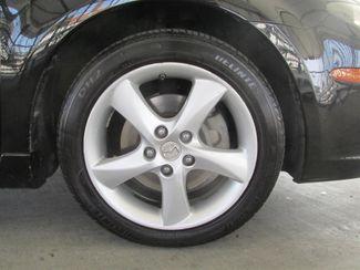 2008 Mazda Mazda6 i Sport VE Gardena, California 14