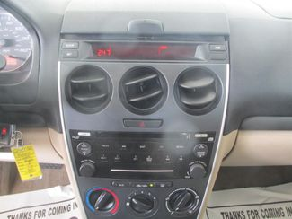 2008 Mazda Mazda6 i Sport VE Gardena, California 6