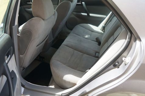 2008 Mazda Mazda6 i Sport VE   Houston, TX   Brown Family Auto Sales in Houston, TX