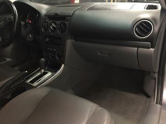 2008 Mazda Mazda6 i GT Leather Sunroof  city Oklahoma  Raven Auto Sales  in Oklahoma City, Oklahoma