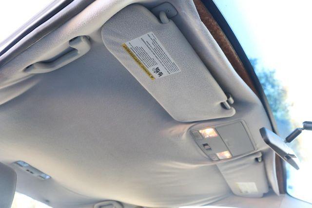 2008 Mazda Mazda6 i Sport VE Santa Clarita, CA 28