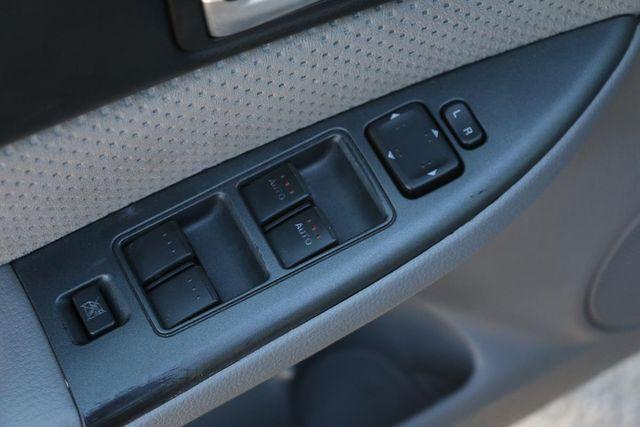 2008 Mazda Mazda6 i Sport VE Santa Clarita, CA 21