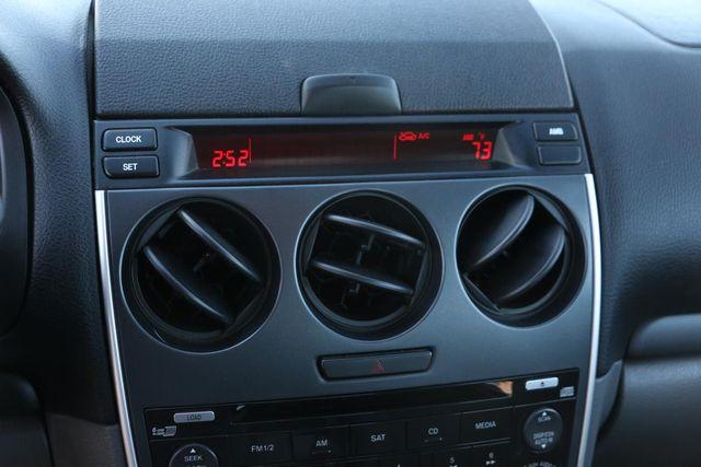 2008 Mazda Mazda6 i Sport VE Santa Clarita, CA 19