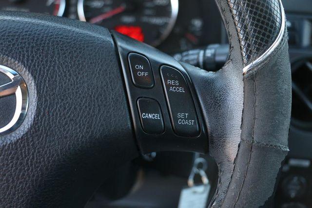2008 Mazda Mazda6 i Sport VE Santa Clarita, CA 24