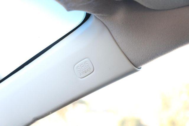 2008 Mazda Mazda6 i Sport VE Santa Clarita, CA 26
