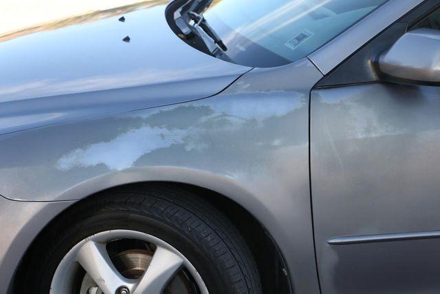 2008 Mazda Mazda6 i Sport VE Santa Clarita, CA 27