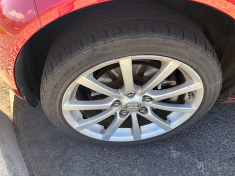 2008 Mazda MX-5 Miata Grand Touring | Ashland, OR | Ashland Motor Company in Ashland, OR
