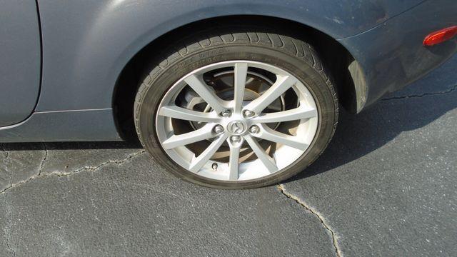 2008 Mazda MX-5 Miata Grand Touring Atlanta, Georgia 18