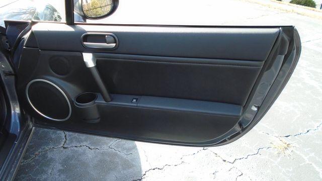 2008 Mazda MX-5 Miata Grand Touring Atlanta, Georgia 21