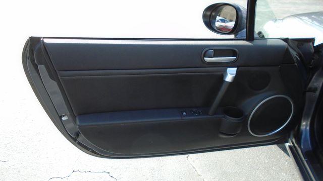 2008 Mazda MX-5 Miata Grand Touring Atlanta, Georgia 22