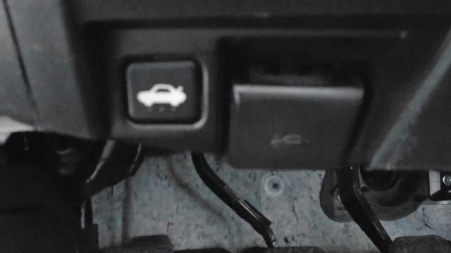 2008 Mazda MX-5 Miata Grand Touring Atlanta, Georgia 31
