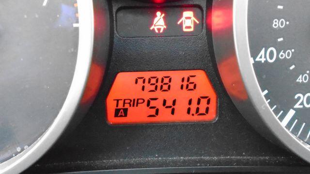 2008 Mazda MX-5 Miata Grand Touring Atlanta, Georgia 32