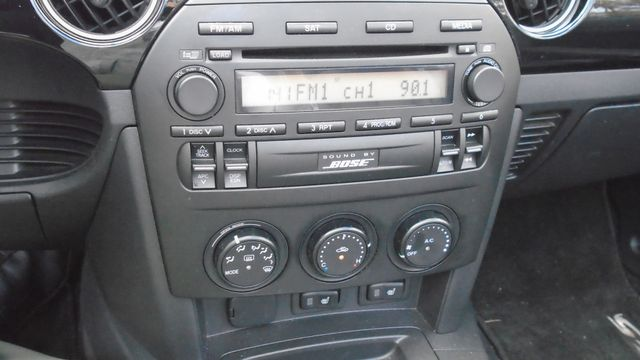 2008 Mazda MX-5 Miata Grand Touring Atlanta, Georgia 33