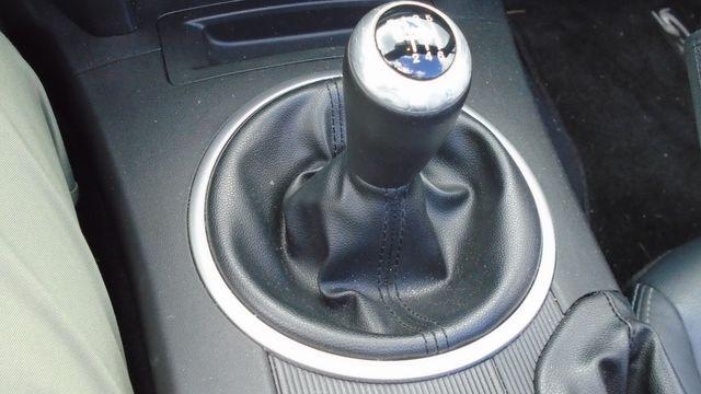 2008 Mazda MX-5 Miata Grand Touring Atlanta, Georgia 34