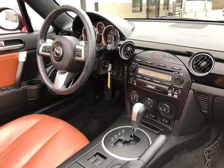2008 Mazda MX-5 Miata Grand Touring Imports and More Inc  in Lenoir City, TN