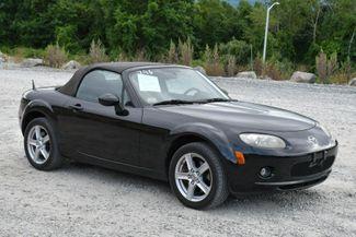2008 Mazda MX-5 Miata Sport Naugatuck, Connecticut 12