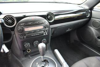 2008 Mazda MX-5 Miata Sport Naugatuck, Connecticut 20